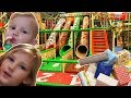 Toy Hunting At Indoor Playground With ToysRUs Toys