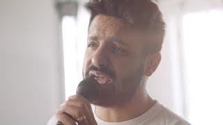 Download Young The Giant: Superposition (Reprise) Video