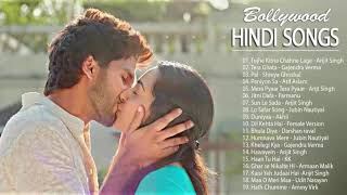 Best Romantic Hindi Songs 2019 💖 Best Heart Touching Hindi Collection 2019 - NEW BOLLYWOOD SONGS