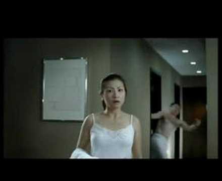 StarHub HubStation Multiplicity TV commercial (45sec)