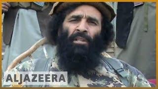 Moral police patrol Taliban strongholds