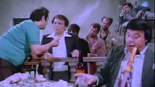 Al Motasawwel 1983 DVDRip