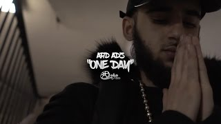 """Ard Adz -  """"One day"""" (Official Music Video)"""