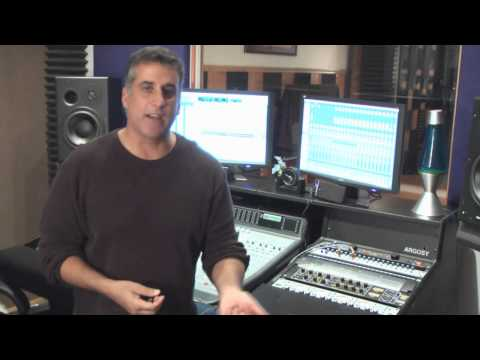 Music Marketing Thoughts - The CD and Facebook