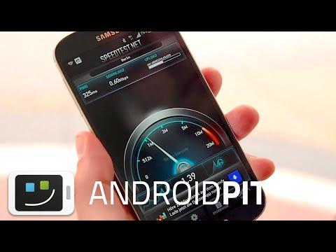 Lohnt sich LTE? Das schnelle 4G im O2-Netz im Alltagstest