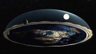 Download Плоская Земля! Описание структуры плоской Земли! Часть № 1 Video