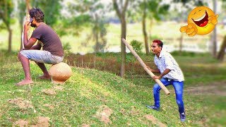 TRY TO NOT LAUGH CHALLENGE || Funny Video, Ep-83 || Compilation For My Family ||