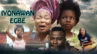 Iyonawanegbe [Part 1] - Latest Benin Movie
