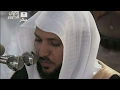 Download Best Quran Recitation 2017 | Really Beautiful | Surah Az-Zumar By Sheikh Maher Al Muaiqly MP3,3GP,MP4