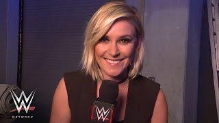 WWE Network Pick of the Week: Dean Ambrose goes berserk