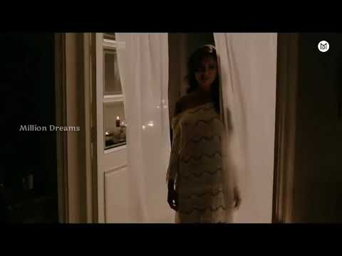 Xxx Mp4 Hot And Sexye Video Love Is Life Don 39 T Miss This Video Guyzz 3gp Sex