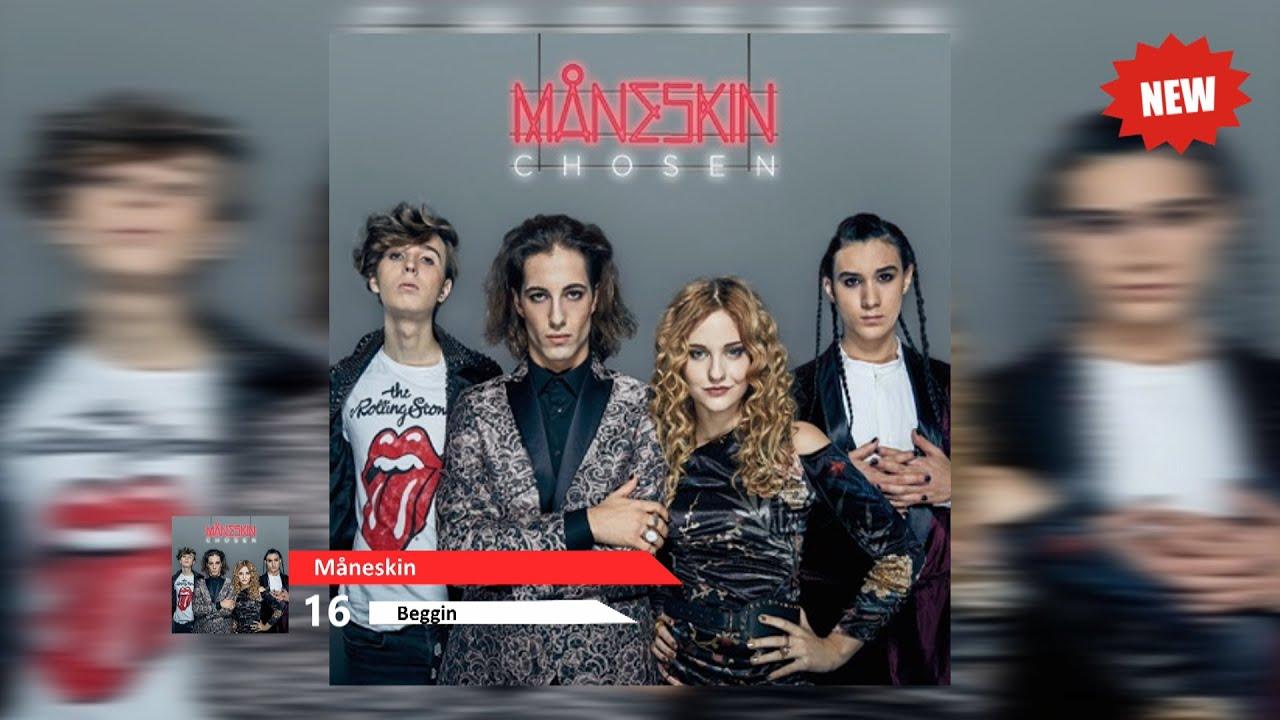 Download TOP 50 Hits In Germany • Deutsche Charts• 17 June 2021 MP3 Gratis
