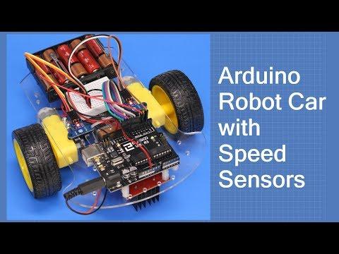 Junkbots Bugbots And Bots On Wheels Pdf