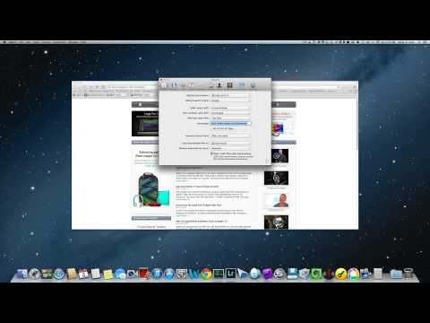 How to Stop Safari from Asking to Save Passwords