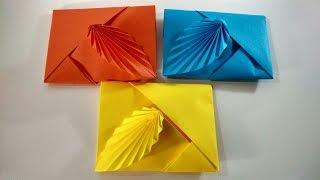 Pagina de Facebook: https://www.facebook.com/ShinyThingsPage Canal ShinyThings: https://www.youtube.com/c/ShinythingsRGB Twitter: https://twitter.com/shinyorigami  Cartas de papel que espero que os gusten mucho :)