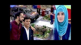 Shan-e-Ramazan Debate Competition 2017 {Finalist}