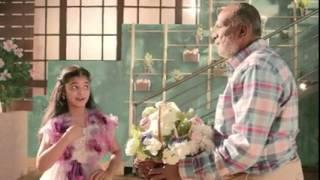 اغنية العيد من زين-راما رباط  HD