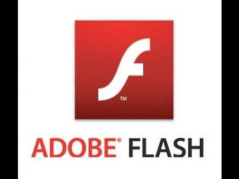 How to get Adobe Flash on iPhone/iPad/iPod