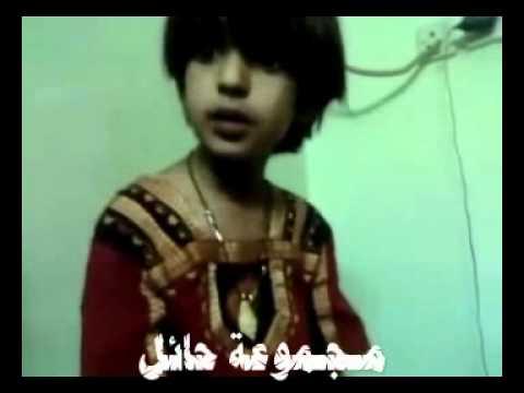 Xxx Mp4 بنت شمريه زعلانه على ابوها 3gp Sex