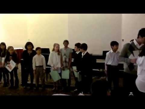 Prize_ceremony