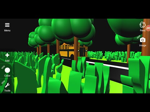 Xxx Mp4 3DC Io Environment Map 3d Modelling Tutorial Timelapse Android Ios 3gp Sex