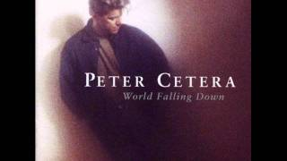 Peter Cetera - Have You Ever Been In Love