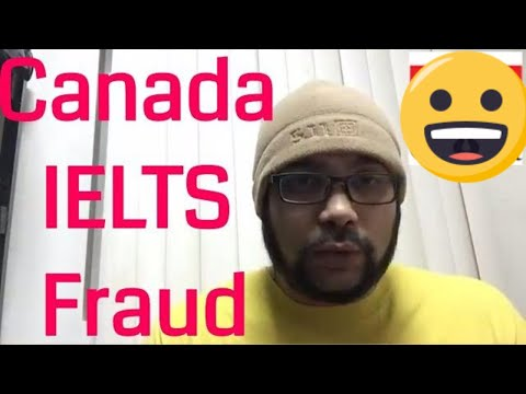 Never Ever Buy IELTS Certificate For Immigration | IELTS Fraud