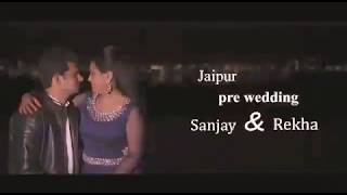 Jinne Saah (full song) - Ninja - Jaidev kumar - Pankaj Batra - New punjabi song 2019