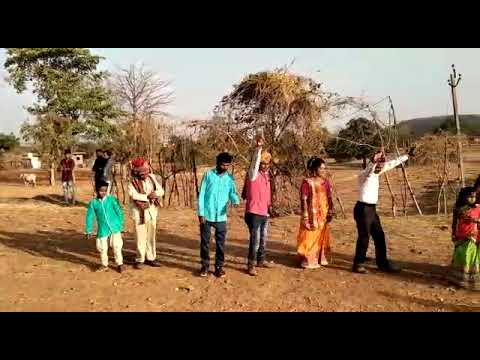 Xxx Mp4 આદિવાસી ટીમલી Fatepura Santrampur Lunavada 3gp Sex