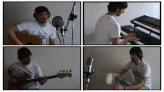 For No One (Beatles cover) - By Jorge Queral