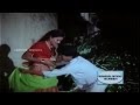 Xxx Mp4 Kashinath Lathasri Comedy Scene 2 Love Maadi Nodu Kannada New Kannada Movies Kannada Songs 3gp Sex