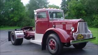 1956 GMC 503 engine - PakVim net HD Vdieos Portal