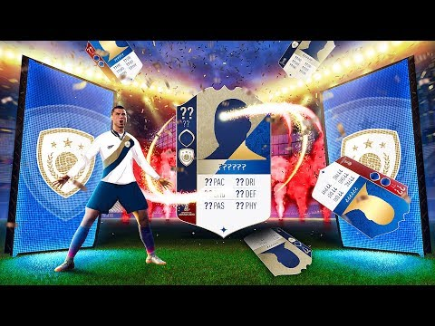BIG WORLD CUP PACKS!!
