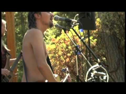 Dear Indugu - Live at Viva La Vida Amphitheater Outdoor Concert