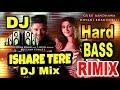 ISHARE TERE New Guru Randhawa Punjabi Song Hard Electro Bass Dj Rimix By Dj Vicky mp3