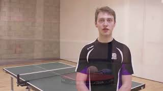 RGU Scholar to represent Scotland at the Commonwealth Games