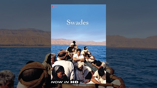 Swades   Now Available in HD
