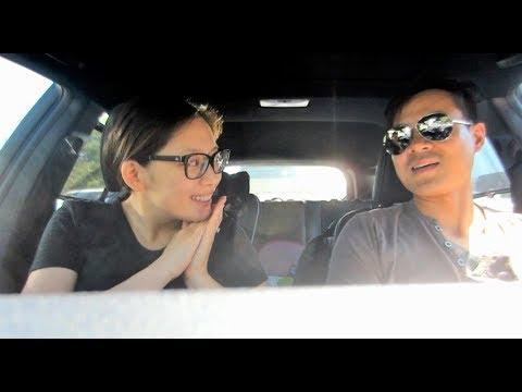 SODA POP'S NAME REVEAL!! - VlogsWithLinda