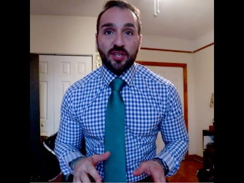 Dress Shirts For Guys Who Lift: State & Liberty Review
