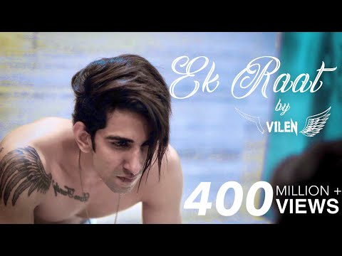 Xxx Mp4 Vilen Ek Raat Official Video 3gp Sex