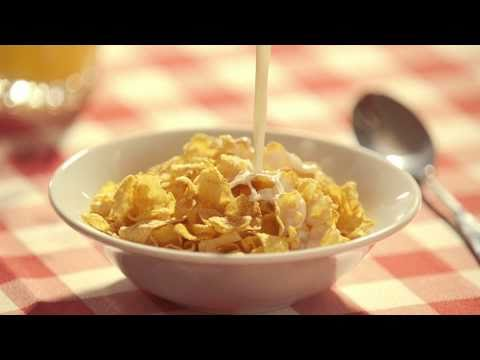 Cornflakes Big Breakfast .mp4