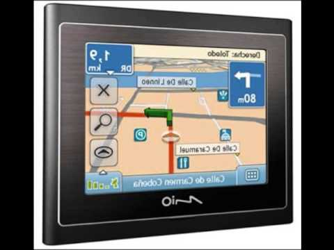 gps, Global Positioning System
