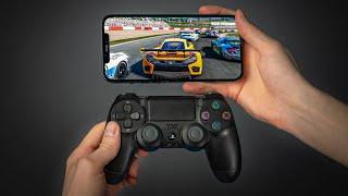 Где крутые игры для iOS и Android? Мобильный гейминг мертв... или нет?
