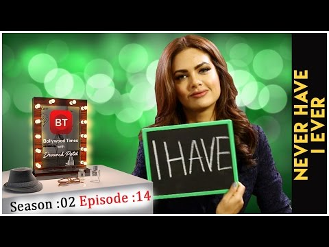 Xxx Mp4 Esha Gupta Talks Commando 2 Baadshaho More Never Have I Ever Season 2 Episode 14 3gp Sex