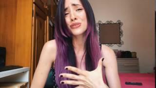 Giulia Penna - ESTATE IN MUTANDE - Parodia Despacito