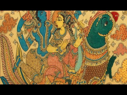 Mantra To Increase Sexual Energy | Kamdev Kameshwari Maha Tantra  | Popular Videos