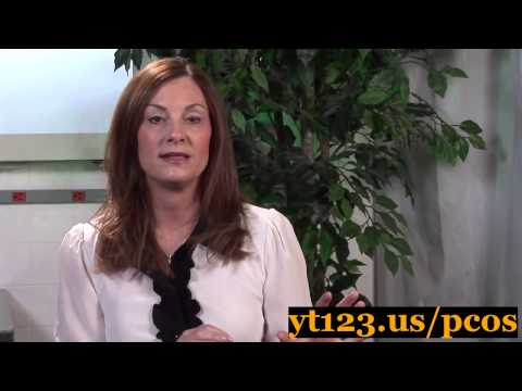 How Do Doctors Remove Ovarian Cysts