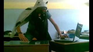 DJ NORMand VIII