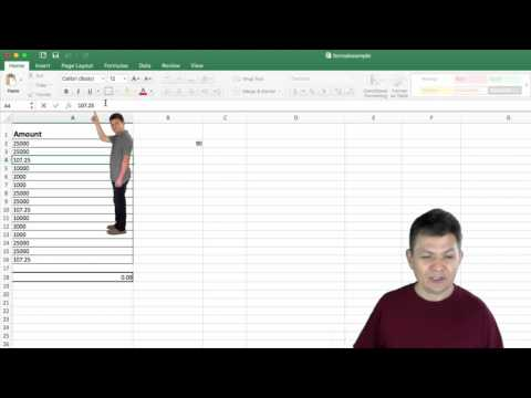 Using Text-to-columns to remove an invisible character in Excel