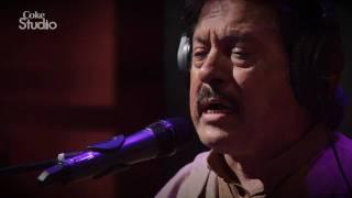 Pyaar Naal HD, Attaullah Khan Esakhelvi, Coke Studio Pakistan, Season 4